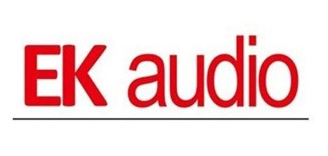 EK Audio