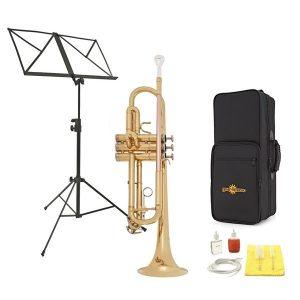Accesorios Trompeta
