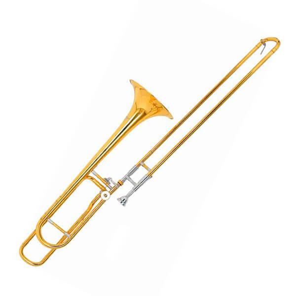 Trombas y Trombones
