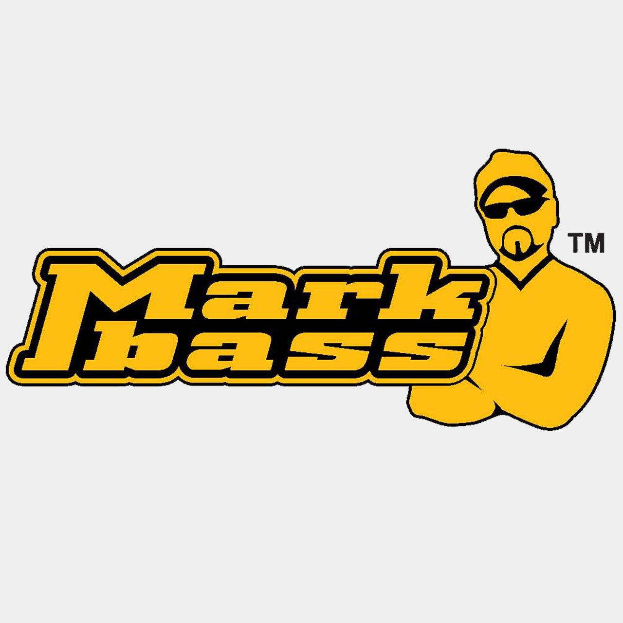 Mark Bass