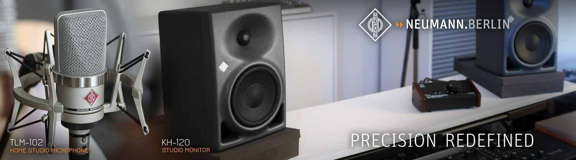 Neumann-tlm102-microfono-studio-