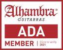 sello-ADA-para-web